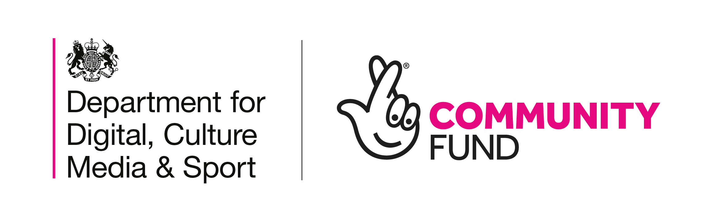DCMS_TNLCF_RGB logo