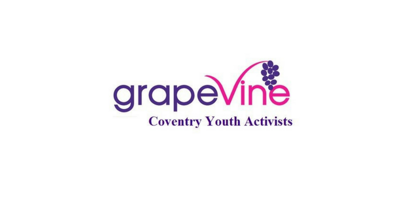 Coventry Youth Activists