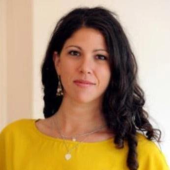 Esther Foreman