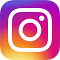 Instagram account for Grapevine